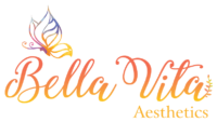 Bella Vita Aesthetics